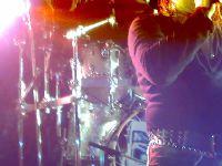 2011-EddiesRevenge03